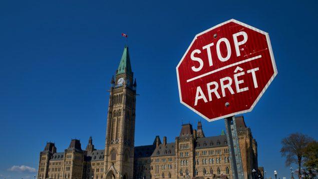 Langues officielles : la nouvelle loi doit mettre l'accent sur l'égalité réelle