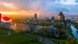 15 ans de l'Accord Canada-Québec sur l'UNESCO : une entité spécifique s'affirme