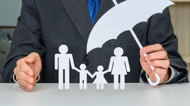 Agents assurance vie et santé/Ontario: leurs pratiques commerciales surveillées