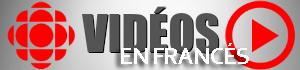 Vidéos • En francés