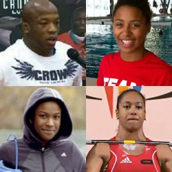 athletes-2