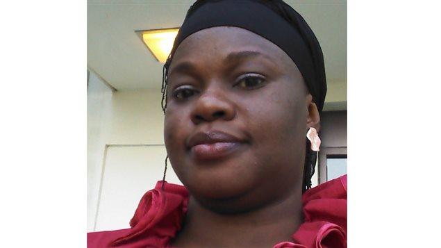 Idayatou Bello
