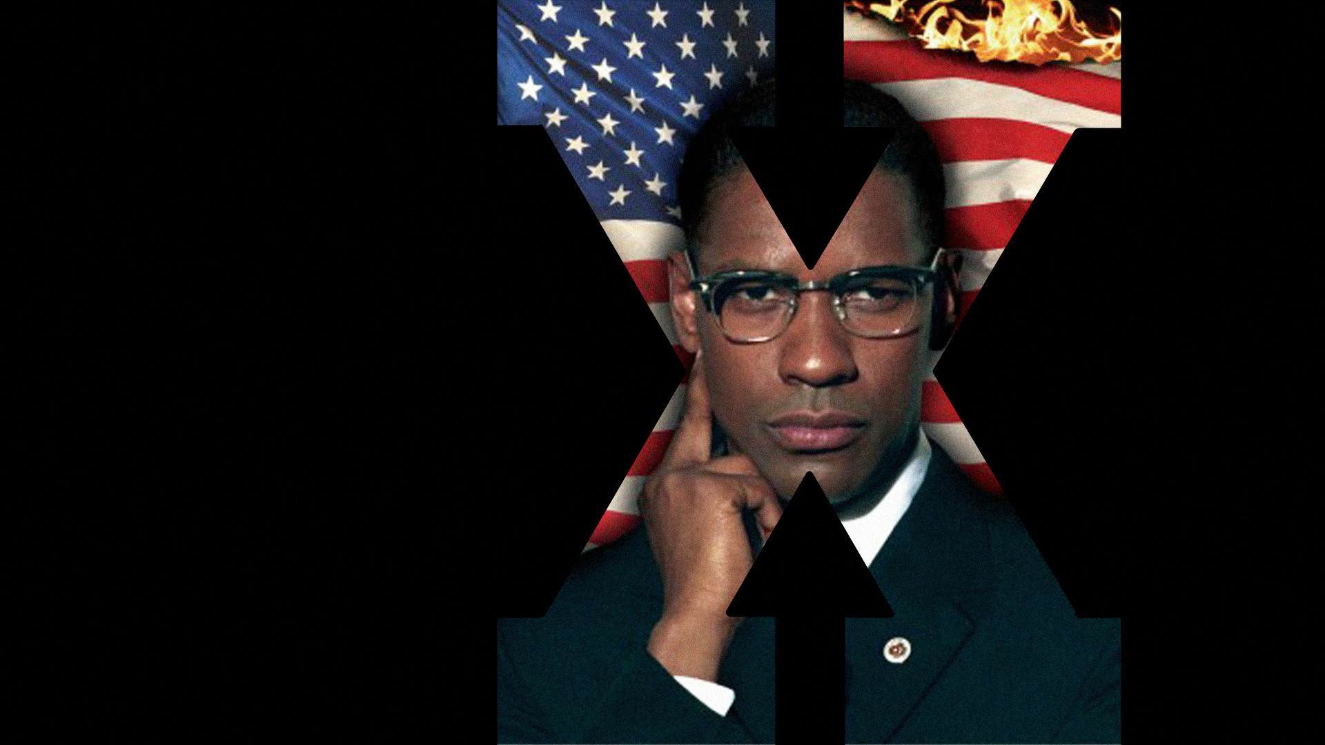 malcolm-x-movie
