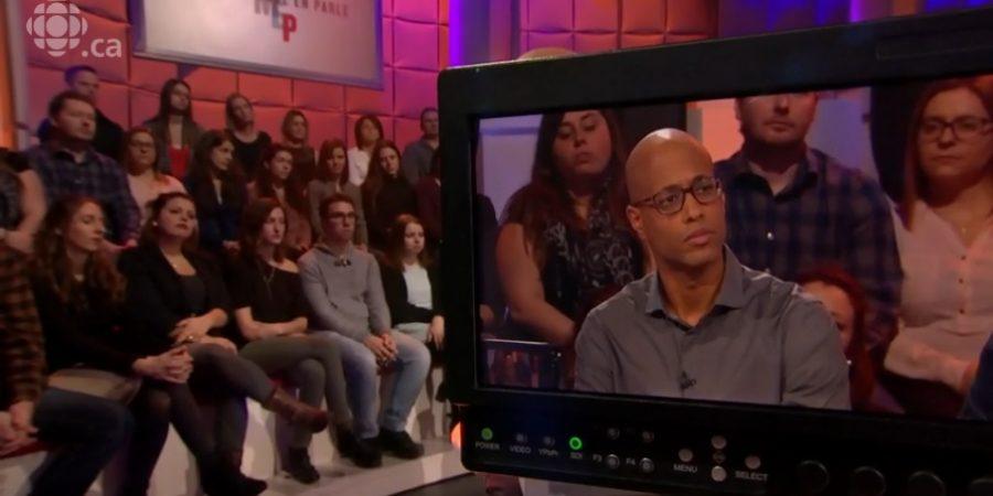 Tout le monde en parle | Le Mois de l'Histoire des Noirs au Canada | RCI