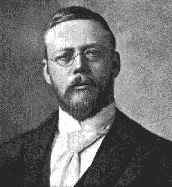 Reginald Fessenden (Dominio Público)