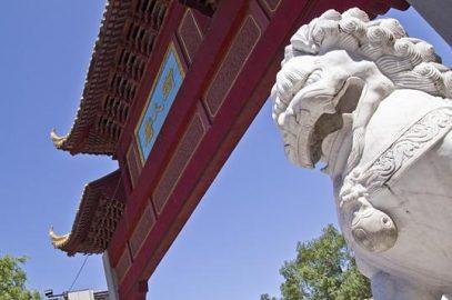 محطات مفصلية من تاريخ وجود الصينيين في كندا