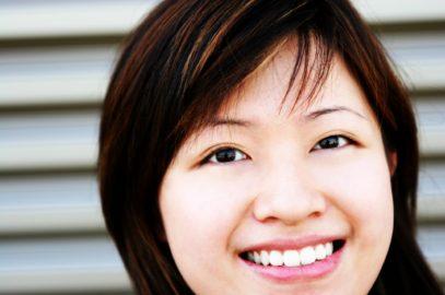 شهر الجاليات الآسيوية : تاريخ الكنديين اليابانيين