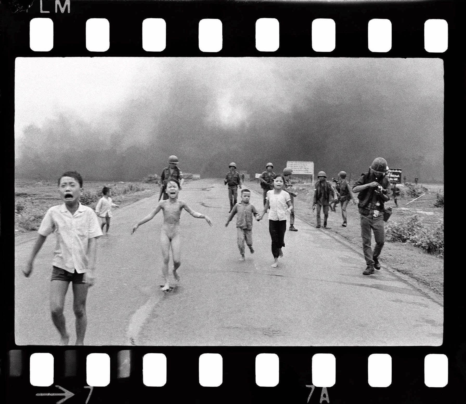Смотреть ролики про въетнамок 8 фотография