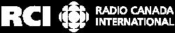 RCI • Radio Canada International