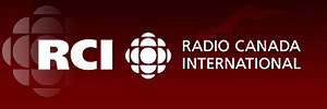RCI • Radio Canada International - English