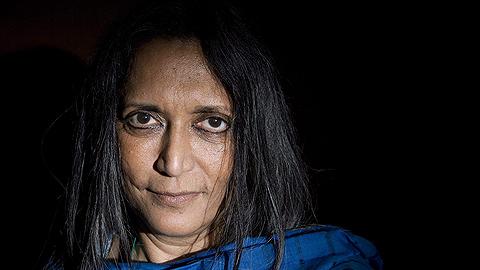 Deepa Mehta, Film Director