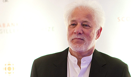 Michael Ondaatje, Novelist