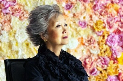 Asian heritage month: Adrienne Clarkson-from Hong Kong refugee, to Governor General of Canada