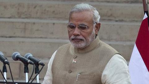 Canada and India's new PM Narendra Modi – Trade, diaspora, and human rights