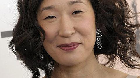 Sandra Oh, Actress