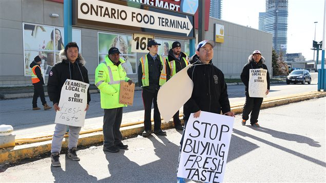 Union laments exploitation of Asian workers