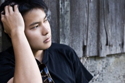 Asian men, culture and depression subject of UBC study