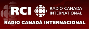 Radio Canada International - Español