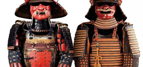 Une incursion fascinante dans le monde riche et complexe des samouraïs