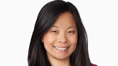 Cathy Wong, présidente Conseil des Montréalaises et agente de développement du secteur jeunesse YMCA du Québec Crédit photo : Marcie Richstone
