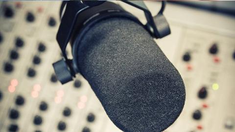 Radio Humsafar desservira la communauté sud-asiatique de Montréal sur la bande AM