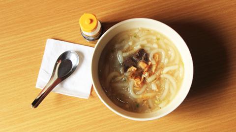 La popularité de la soupe tonkinoise au Québec
