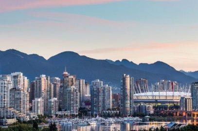 Comment Vancouver est-elle devenue la capitale asiatique des Amériques?