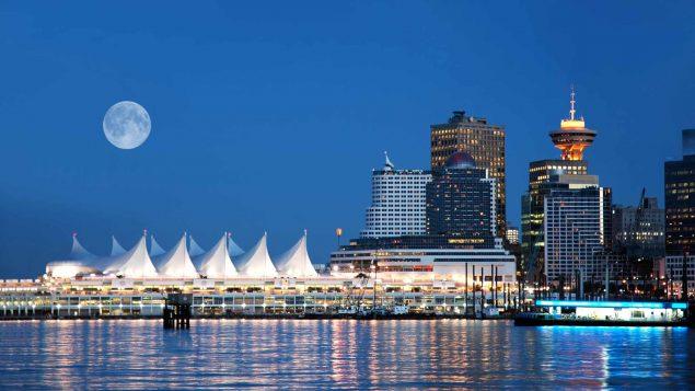 Vancouver : des excuses officielles de la Ville au sujet des torts commis envers la population chinoise