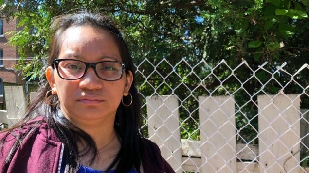 Elle travaillait comme nounou plus de 65 h/semaine; son ancien employeur lui doit maintenant 41 600 $