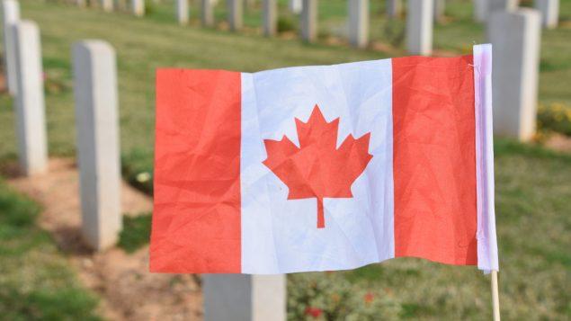 Qui sont ces vétérans d'origine asiatique qui ont combattu pour le Canada lors des deux grandes guerres mondiales?