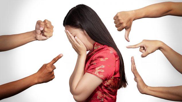 Le sentiment anti-asiatique assombrit le début du Mois du patrimoine asiatique
