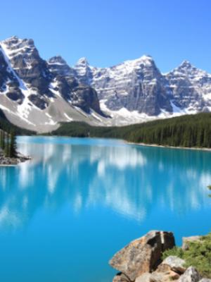 كندا في سؤال وجواب