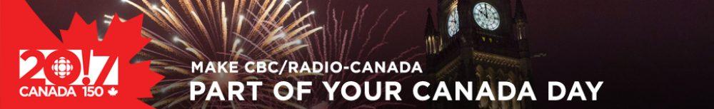 Canada150_975x450_CBC_texte
