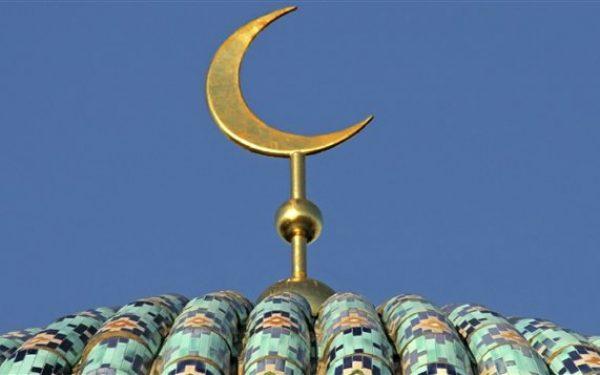 El Islam en Canadá: entre lo verdadero y lo falso