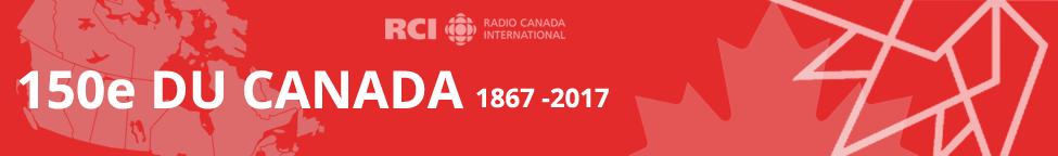 150e du Canada