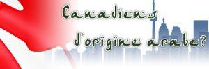 canadiensarabes 1