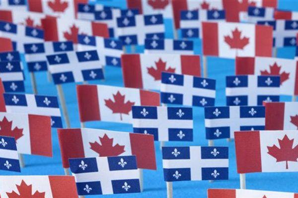 Bilinguisme canadien : fossé des perceptions entre francophones et anglophones expliqué