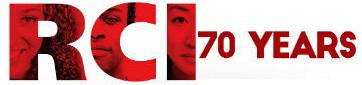 RCI 70 years