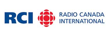 Logotipo de RCI