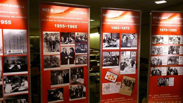 Canadá en las Américas Café Especial 70 años