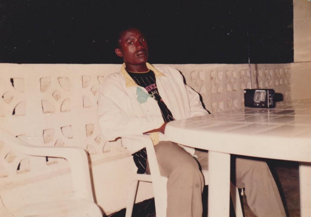 Talent pont Semuliki et maison en RDC 001