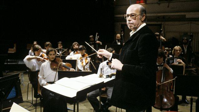 Neil Chotem, « le musicien savant »