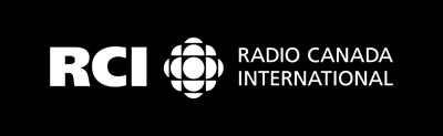 logo of Radio Canada International