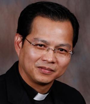 to-bishop-nguyen-011210