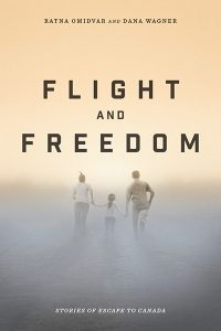 Flight_and_Freedom-front_cover-final2-RGB