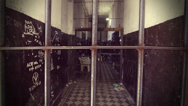De la cárcel al exilio: la historia de Guillermo Pieli
