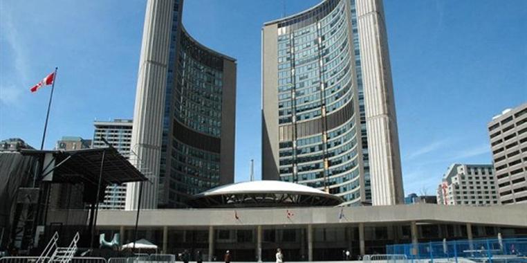 Toronto: «Ciudad Santuario» para refugiados e indocumentados