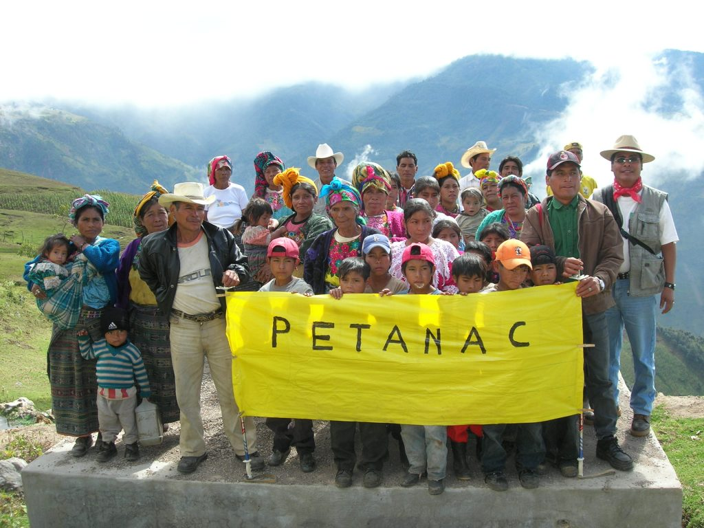 petanac