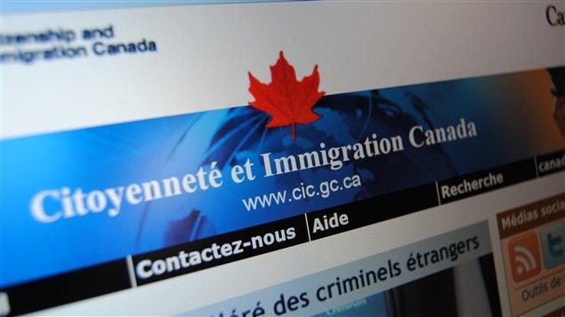 Se réfugier au Canada