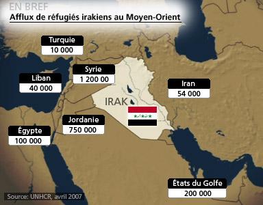 Irak-refugies_BREF